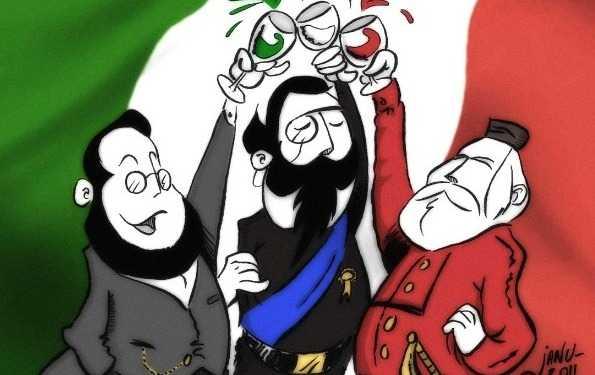 http://med.gamberorosso.it/media/2011/09/291409_web.jpeg
